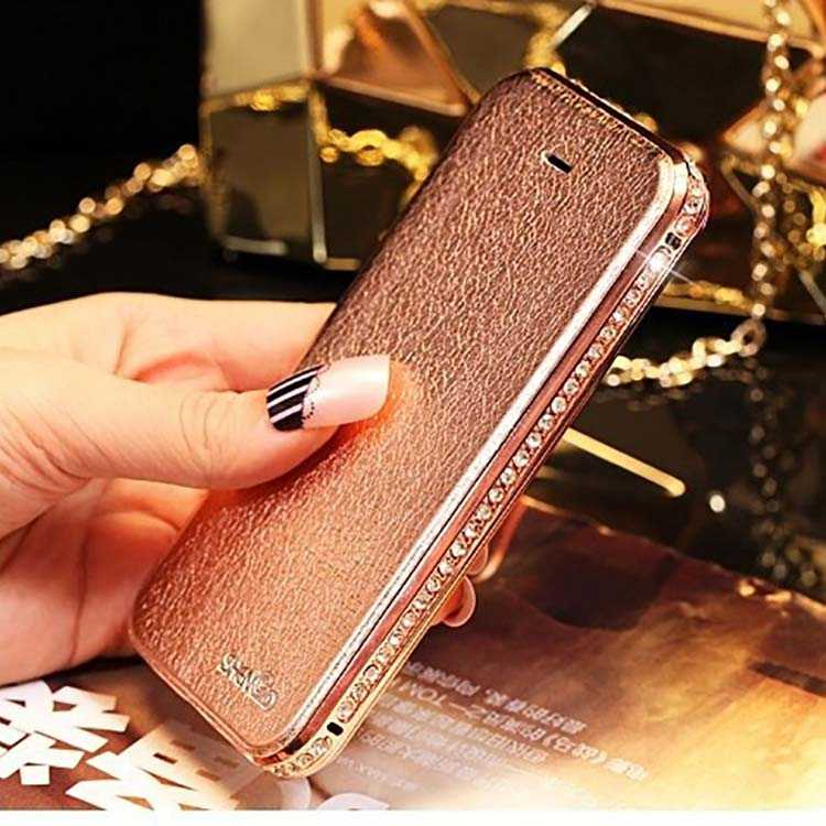 iphone 5s gold case for girls. iphone 5s gold case for girls b