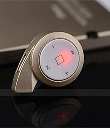 Redmi bluetooth earphones - lg earphones bluetooth wireless