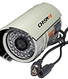 Upto 70% off on CCTV Cameras